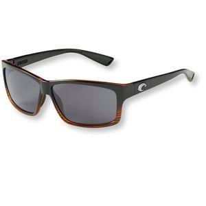 Costa Cut sunglasses